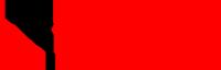 Stimulyst Logo
